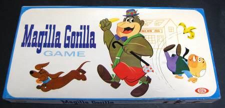 hb_magilla_game1