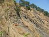 One Side of Gununglarang