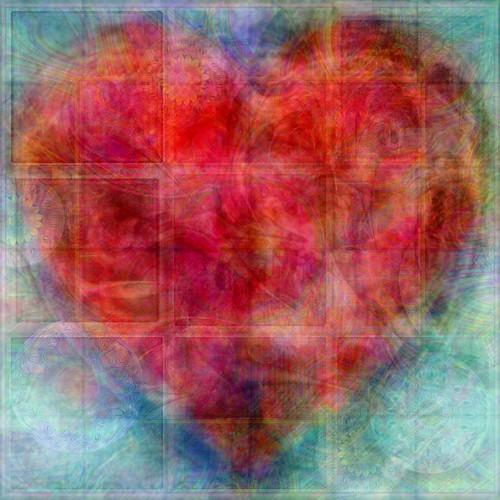 Hearts (Explored!)