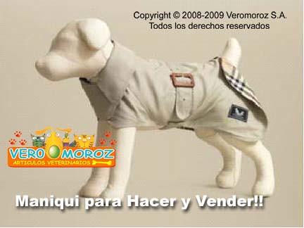 Molde para hacer ropa de perro 5 car interior design - Maniqui de perro ...