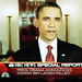 President Obama Announces Osama Bin Laden's Death - 86600013-EndofApril_BeginningofMay_1280