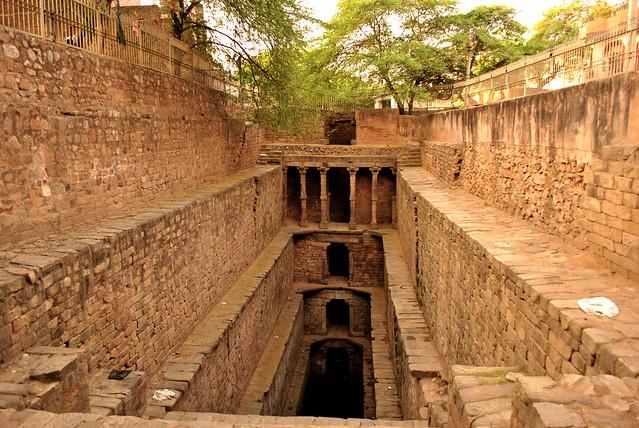 History | Explore India