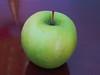Ли похудении можно при лучшее по опросам пользователей