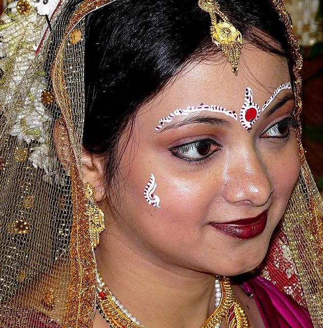 Bangla best choti story