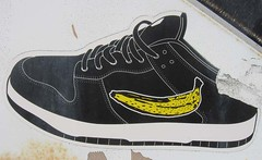 sneakers, footwear, yellow, white, shoe, grey, skate shoe, athletic shoe, black,