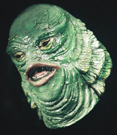 creature_revengemask