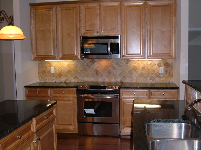 Image Result For Kitchen Backsplash P Os