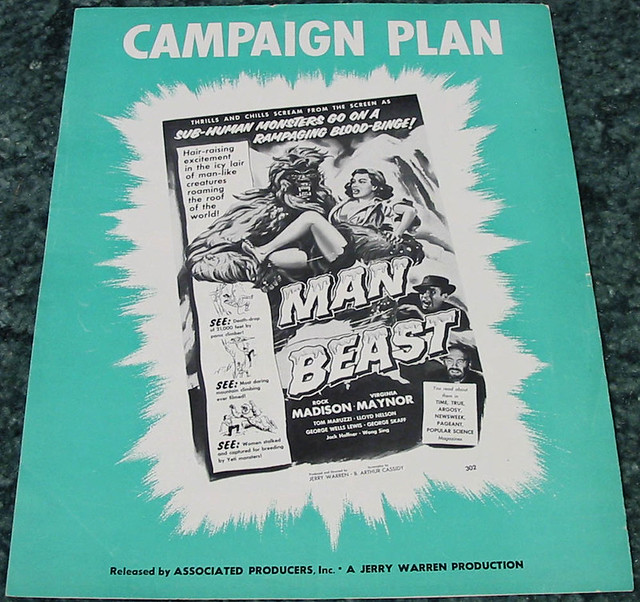 manbeast_pressbook