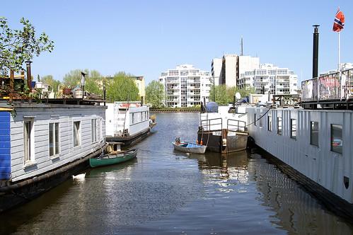 treptower hafen berlin