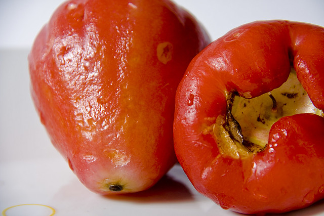 Wax Jambu-1 | Flickr - Photo Sharing!