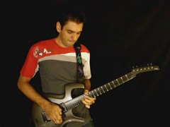 Guitar Lessons in Seconds - Intro