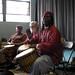 Seattle World Rhythm Festival 2009