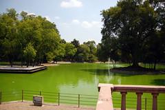 Lago Menor_0895