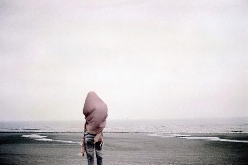 _消失之前,存在的必須。 - 無料写真検索fotoq