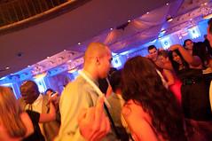 Barro Wedding 05.01.09 (70)