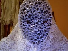 lace, pattern, textile, clothing, design,