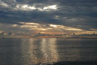 Photo of Pulau Bintan, Tanjung Pinang, Kepulauan Riau, Indonesia