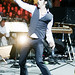 nickcave680 by Black Shadow Photography
