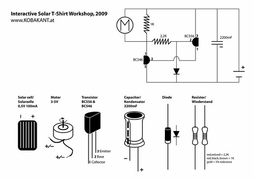 Alf Img Showing Solar Powered Circuits