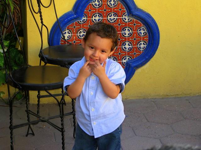 Header of Adolfo