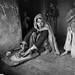 In Safri's Home: Professor Gerald Berreman's Photo-Diary from India (1957-1972)