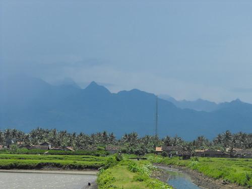 indonesia pati centraljava tayu sambiroto