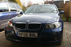 bmw 3 series (f30)(0.0), bmw x3(0.0), convertible(0.0), sports car(0.0), automobile(1.0), automotive exterior(1.0), executive car(1.0), wheel(1.0), vehicle(1.0), automotive design(1.0), bmw 3 series gran turismo(1.0), bmw 320(1.0), bmw 335(1.0), bumper(1.0), personal luxury car(1.0), land vehicle(1.0), luxury vehicle(1.0), vehicle registration plate(1.0),