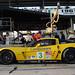 GT1_Corvette_MorningPractice