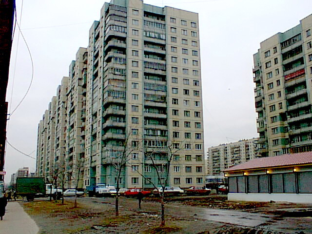 spete001 st petersburg russia soviet housing 2000 flickr photo sharing. Black Bedroom Furniture Sets. Home Design Ideas