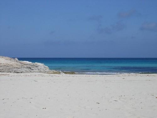 Migjorn - Formentera