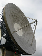 wing(0.0), vehicle(0.0), radio telescope(1.0),
