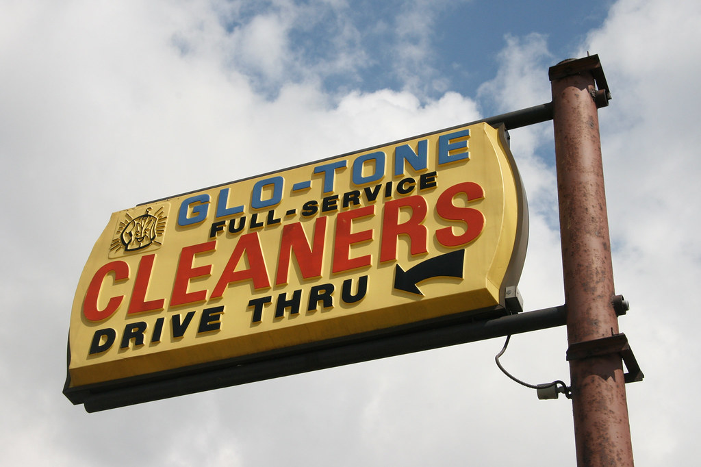 concord cleaners coupons michigan city
