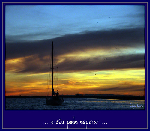 sunset praia beach water rio água clouds sunrise river dawn boat barco small lagoon pôrdosol nuvens lagoa pelotas amanhecer laranjal bote entardecer nascerdosol forofthesun