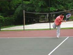 sport venue, soft tennis, tennis court, tennis, sports, net, ball game, racquet sport,