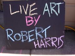 calligraphy, chalk, font, blackboard,