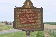 Photo of Black plaque № 45176