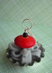 flower(0.0), jade(0.0), art(1.0), keychain(1.0), bead(1.0),