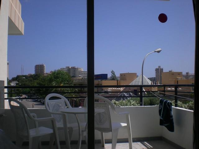 Palmanova Hotel Majorca All Inclusive