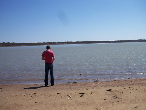 Lake Brownwood State Park Reviews Tips Activities