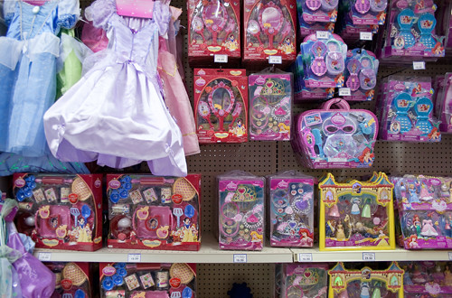 Toys R Us Boys Toys 7 10 : Toys for girls flickr photo sharing