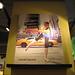 Small photo of Jill Johnson ad campaign/Lulu Lemon