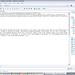 Small photo of Windows Live Writer
