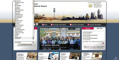 atlanta internet hooters website airlines atlantaairport hootersair vicsf49