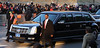 Presidential Limo by rm996s