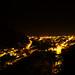 Zamora de noche