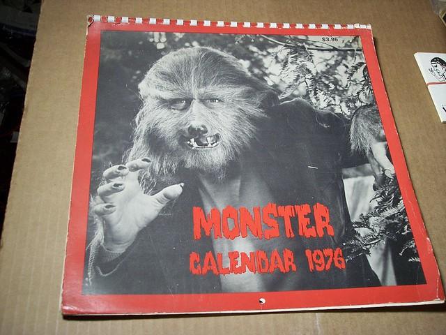 monster_76calendar1