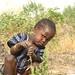 Small photo of Jenabou Sylla
