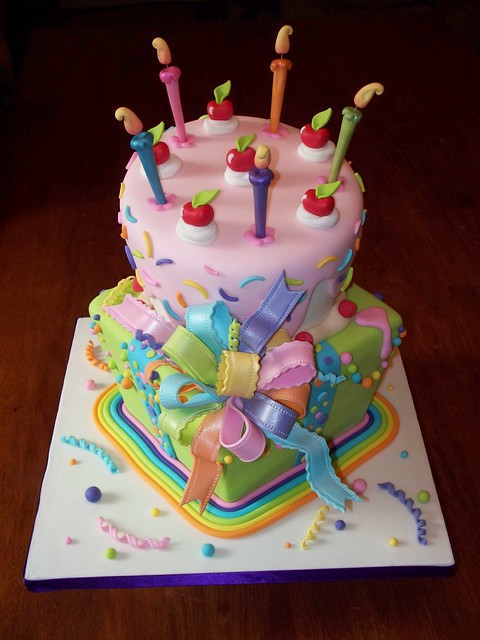 Image Result For Happy Birthday Paula Cake