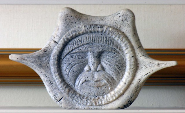 Whale bone carving flickr photo sharing