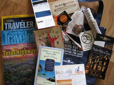 Tips For Travel:  Exciting Trips Or Restful Ones